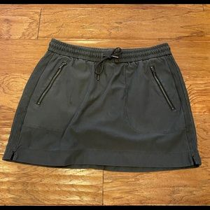 Athleta Skirt- Size 8